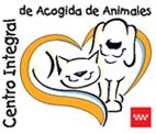 Centro de Acogidad de la Comunidad de Madrid