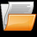 Kalibo, folleto informativo Cobertura Integral FEHR