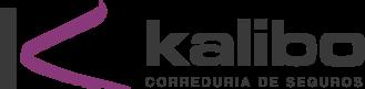 KALIBO Correduría de Seguros