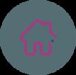 ico-hogar-propietario