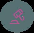 icono-defensa-juridica-kalibo-correduria-seguros-01