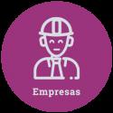 icono-testimonios-empresas-seguros-subsidio-kalibo-correduria-seguros_03