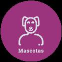 icono-testimonios-mascotas-seguros-subsidio-kalibo-correduria-seguros_02