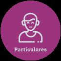 icono-testimonios-particulares-seguros-subsidio-kalibo-correduria-seguros-02