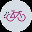 imagen-seguros-bicicletas-seguros_02